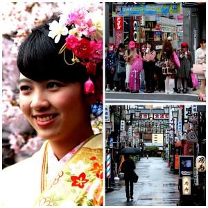 collage_tokyo2